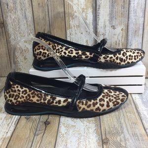 Cole Haan/Nike Air, Women's Size 7 B